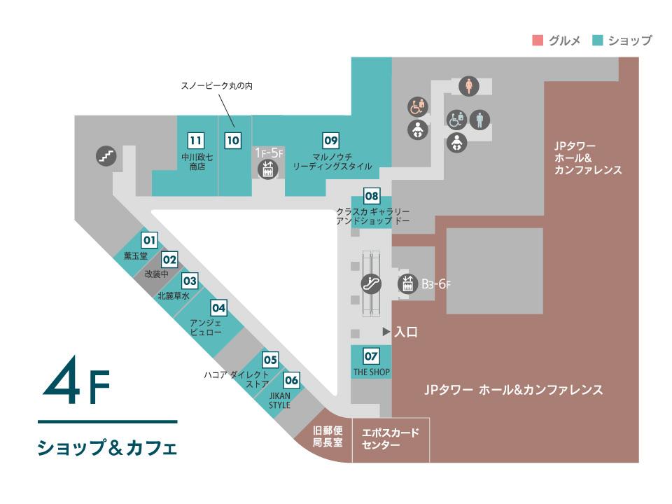 map-4f
