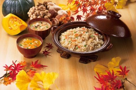 【8月20日発売商品】鶏五目ご飯の素