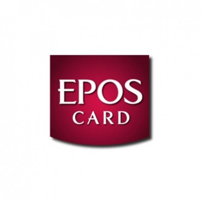 エポスカードお買物券 有効期限の延長について